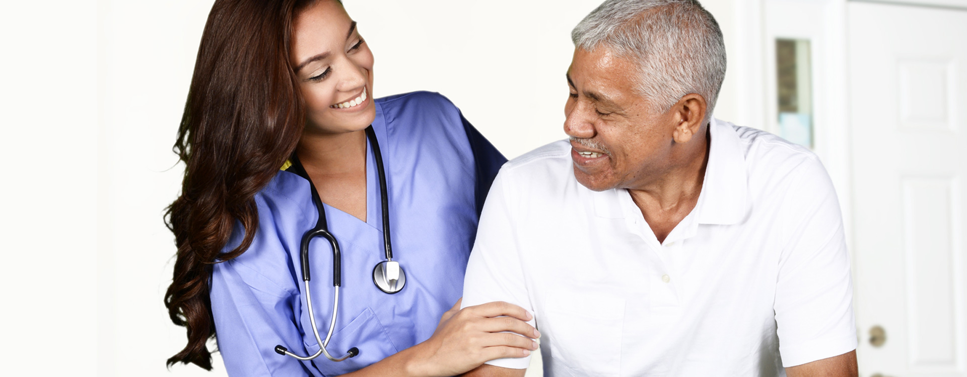 home health care vs nursing homes Nursing home facility nursing homes have nurses, most likely rn's, and certified nurse's assistants,  long term care facility vs home health care nursing by:.